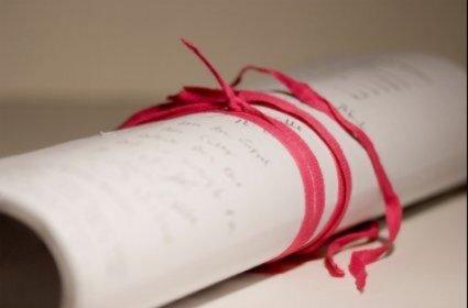 Certificats de vie notaries